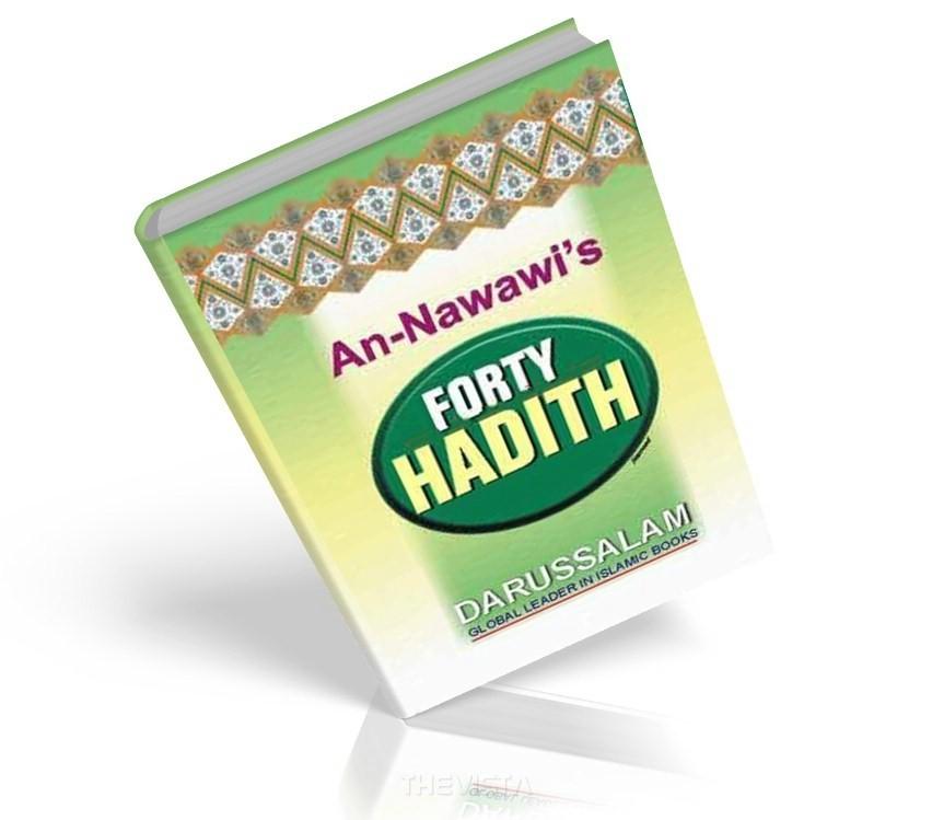 WorldOfIslam info | Islamic Ebooks about Hadith and Sunnah, download